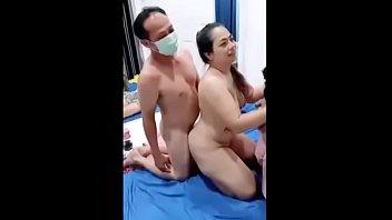 สวิงกิ้งเสียงไทย