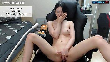 ดูหีสาวเกาหลี
