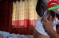 หนังxนักศึกษาเสียงไทย ตื่นเช้ามาก็เย็ดเลยมอนิ่งเซ็กยามเช้าขึ้นขย่มควยผัวต้อนรับวันใหม่ขึ้นคร่อมโยกควยสุดด้ามมิดโหนกเลย หนังxนักศึกษาเสียงไทย